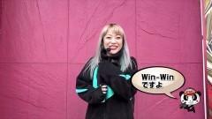 #47 笑門/マイジャグラーIV/動画