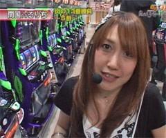 #94 S-1GRAND PRIX「炎の13番勝負」5番/動画
