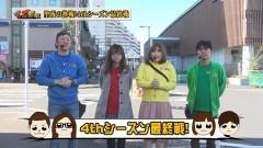 #28 55奪取/最終回/動画