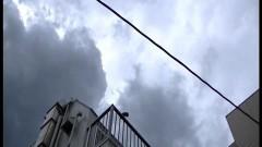 投稿!UFO・UMA 世界大混乱編10本/動画