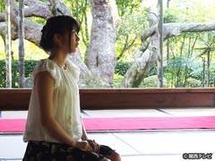 #2 大原の里で見つけた京の色/動画