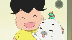 第58話 おたすけゴマちゃん/動画