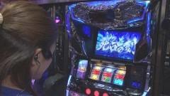 #53 DXセレクション/蒼天の拳〜朋友〜/動画