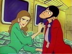 第28話 女刑事メロン/動画