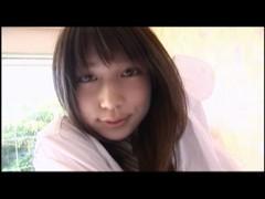#9 石井香織「Message」 /動画