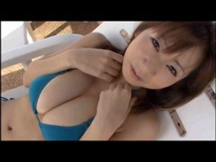 #13 夏目理緒「モゥモゥ」 /動画