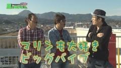 #42 あるていど風/大海4/蒼天の拳 天羅/ぷよぷよ/ハナビ/動画