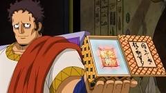 第33話 幻のカードを探せ! 竜のカルタの謎/動画