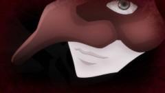 第11話 闇の黄金、我、主とともに yaminoougon ware syutotomoni/動画