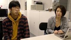 ほんとにあった!呪いのビデオ88/動画