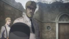 第61話 闇夜の列車/動画
