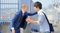 #6 事件の裏に闇…遂に下される罰/動画