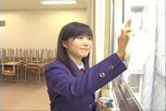 純情、掃除当番(愛衣)/動画