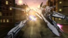 #02 ハード・チェイス/動画