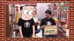 #50 オリジナル必勝法セレクション/谷村ひとしのQ&A/動画