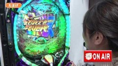 #171 オリジナル必勝法セレクション/マクロスF3/アクエリW最終/シンフォギア/ルパンLAST GOLD/動画