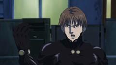第3話 計ちゃん、すっげぇ/動画