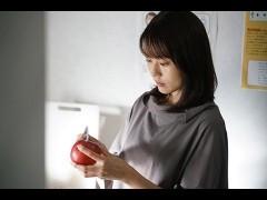 #6 好きだから不安/動画