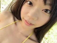 #1 青山ひかる「アイがあふれる」/動画