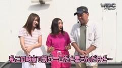 #77 WBC/大海4アグネス/カイジH&L/犬夜叉JUDGEMENT∞SP/動画
