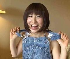 #20 おかもと まり 「からふる」/動画