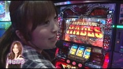 無料PV#146★極セレクション/動画