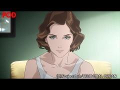 虐殺器官/動画