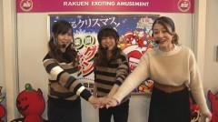 #406 極セレクション/まどマギ/バジ絆/聖闘士星矢 海皇覚醒/動画