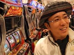#9 ヒロシ・ヤング流スロダチ喰霊 零/キン肉マン/豪炎/シンデレラブレイド/動画