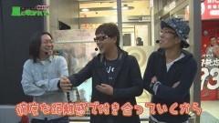 #31 あるていど風/シンフォギア/デビルマンX/天翔百裂/動画