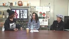 #282 おもスロい人々/しおねえ/動画