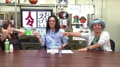 #315 おもスロい人々/政重ゆうき/動画