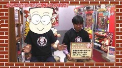#78 オリ法セレクション/谷村ひとしのQ&A/動画
