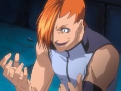 第82話 一護vsダルク!白き闇の出現/動画