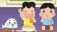 第22話 ゆうまくんちのヒミツ/動画