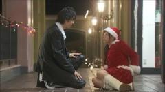 第11話 クリスマスに奇跡を起こせ!/動画