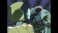 第26話 ジオンの亡霊/動画