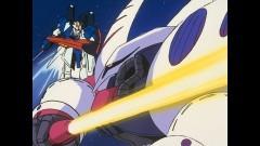 第47話 宇宙(そら)の渦/動画