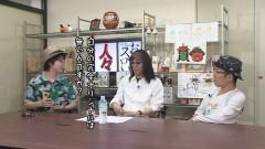 #261 おもスロい人々/寺井一択/動画