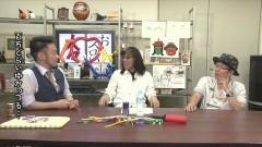 #263 おもスロい人々/菊池伸城/動画