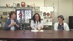 #264 おもスロい人々/山田銀河/動画