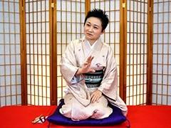 柳亭 こみち/悋気の独楽/動画