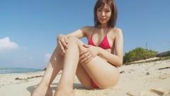 #2 紗雪「さゆKISS」/動画