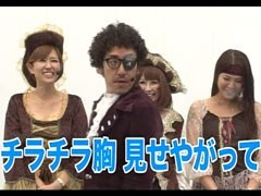 #1船長タック/ミリゴ/AKB48/マクロス/動画