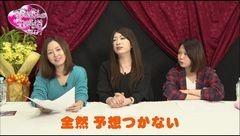 #61 生きる道再/総集編後編/動画