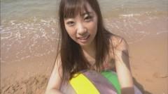 #7 肥川彩愛「あやめスタイル」/動画