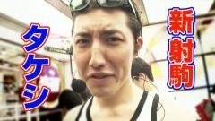 #75 製作所/まどマギ/スロ仮面ライダー UNLIMITED/ギアスルルーシュ/動画