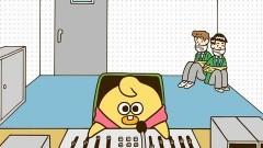 第16話「校内放送をP(プロデュース)」/動画