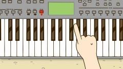 第47話「キーボードをP(プロデュース)」/動画
