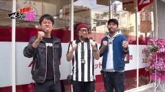 #27 マネ豚3/獣王 王者の咆哮/凱旋/ハーデス/動画